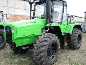 Трактор РТМ 160 технические характеристики, особенности устройства и цена