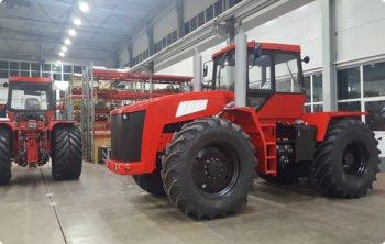 Трактор Т 360 технические характеристики, особенности устройства и цена