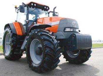 Трактор КамАЗ ХТХ 185 технические характеристики, особенности устройства и цена