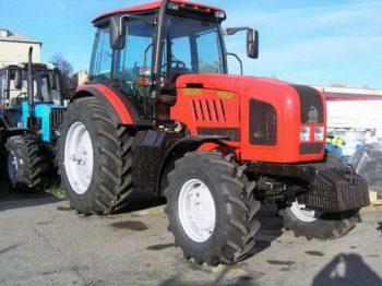 465940430_1_1000x700_novyy-traktor-mtz-2022-v-rassrochku-nikolaev-350x262
