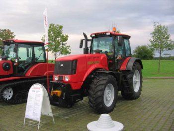 belarus-3022-8-350x263
