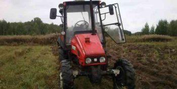 1454004084_Traktor-vtz-2032A_4-350x176