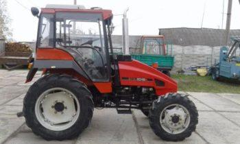 393888158_2_644x461_traktor-vtz-2048-fotografii-350x210