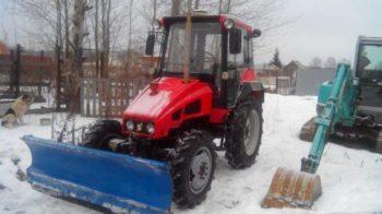 568455538_1_644x461_prodam-traktor-vtz-2032-s-belorussii-2004-goda-voznesensk-350x196
