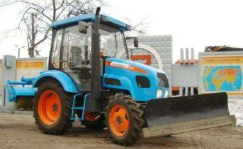 6872_f_6_kommunalnyi-traktor-agromash-30tk-cena-minimalnaya-350x215