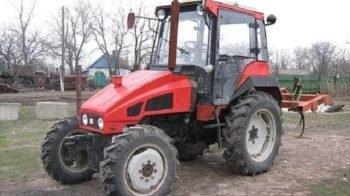 Traktor-VTZ-2048-a-3-350x196