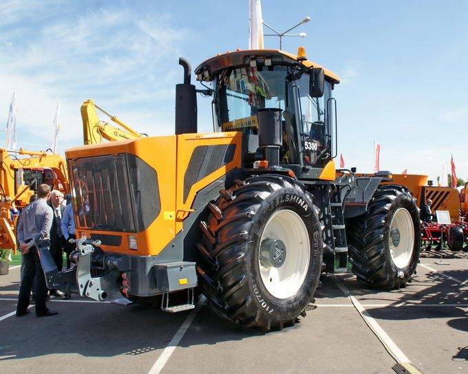 amkodor-traktor