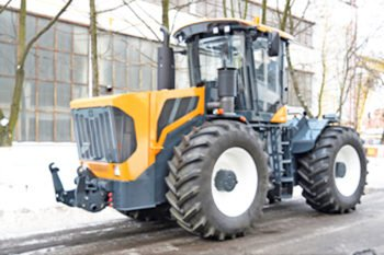 amktr-2-350x233