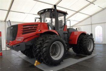 Opisanie-traktora-Kirovets-K-9000-350x234